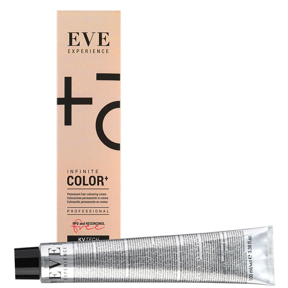 EVE Experience Крем-фарба 100 ml