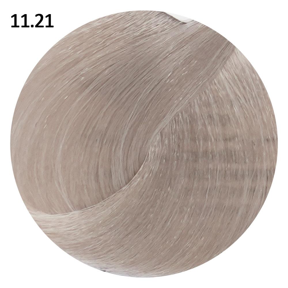 11.21 розовый глянец EVE Experience 100 ml