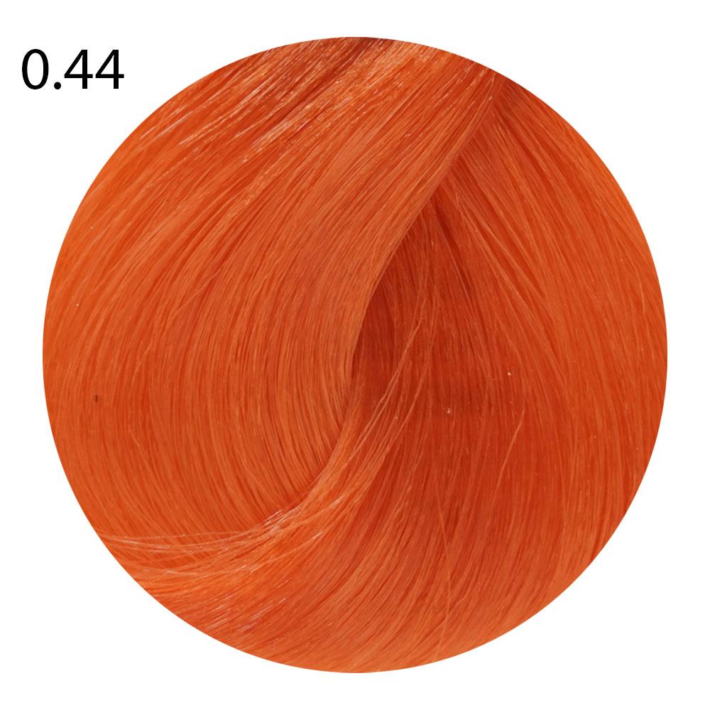 0.44 оранжевый Life Color Plus (100 мл)