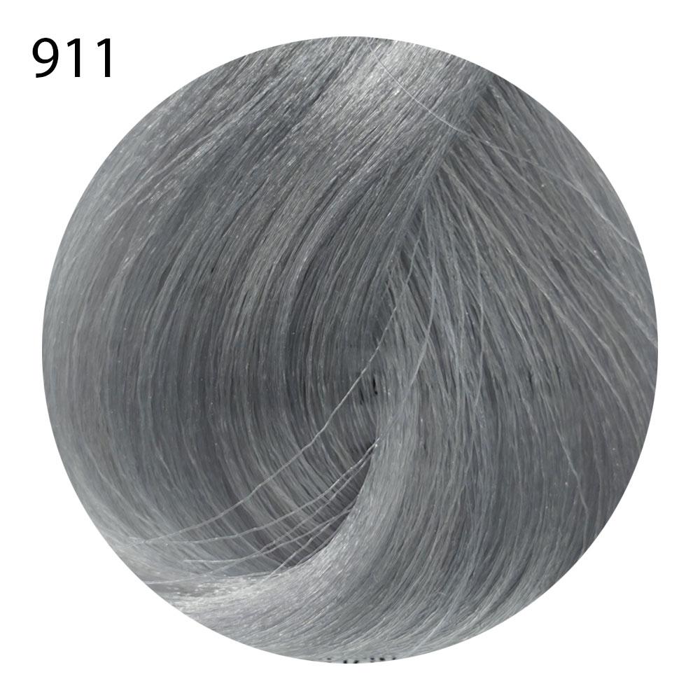 911 серебристая глициния Life Color Plus (100 ml)