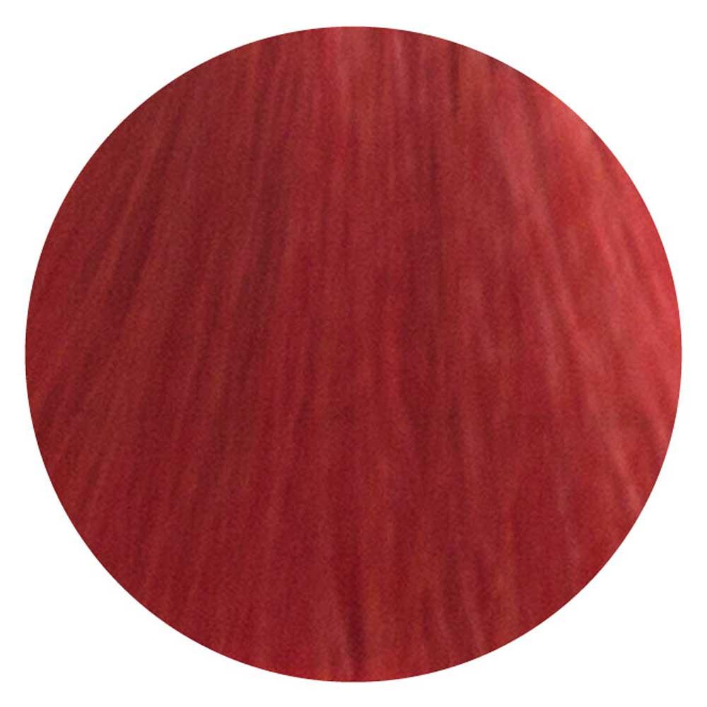 RED красный Suprema Color (60 ml)
