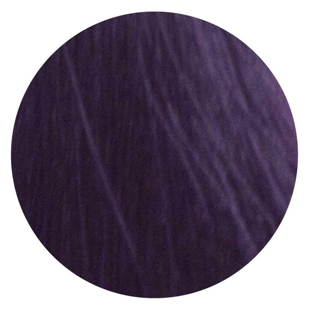 VIOLET фиолетовый Suprema Color (60 ml)