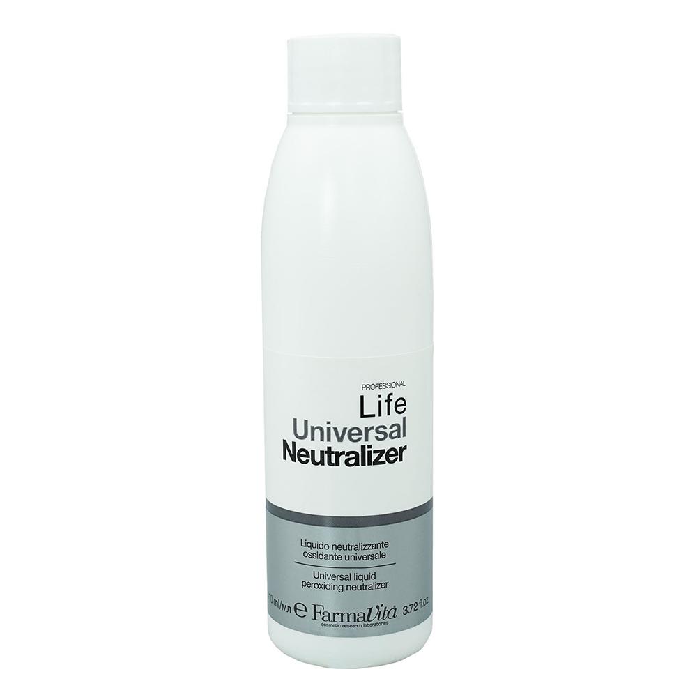 Life Universal Neutralizer Универсальный нейтрализатор 110 ml