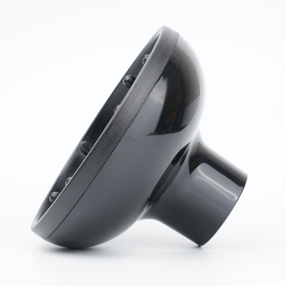 Дифузор-насадка для укладання волосся Moser Styling Diffuser Edition 0210-7200