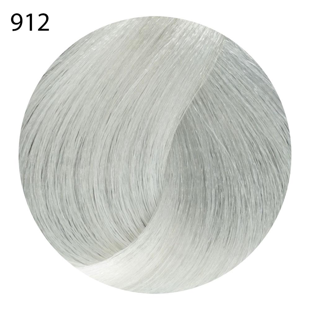 912 жемчужный блондин сильный осветлитель Suprema Color (60 ml)