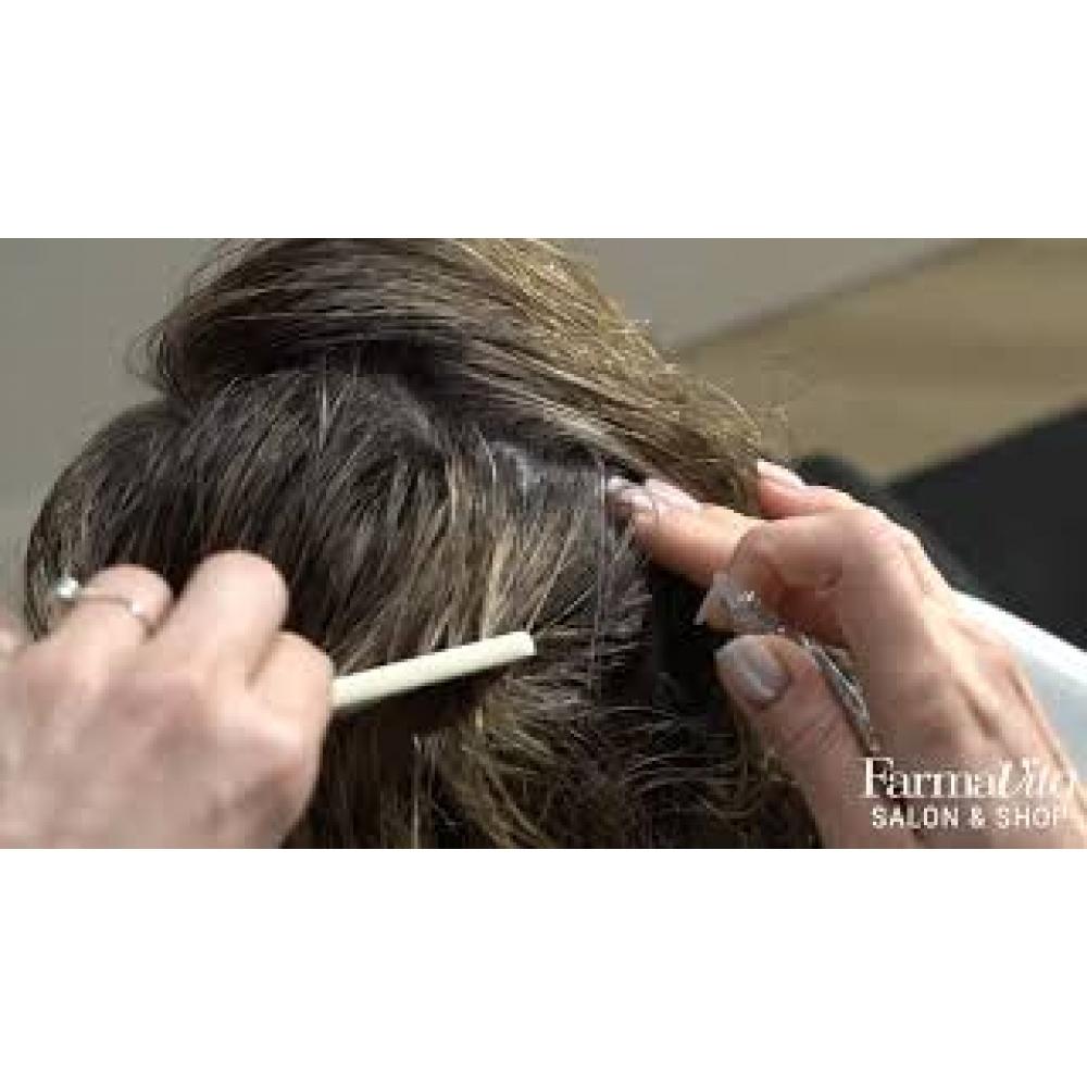 Bioxil Дерматологический шампунь против выпадения волос 250 ml